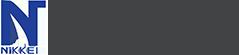 日本計器株式会社
